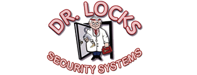 Locksmith in Aventura - Logo